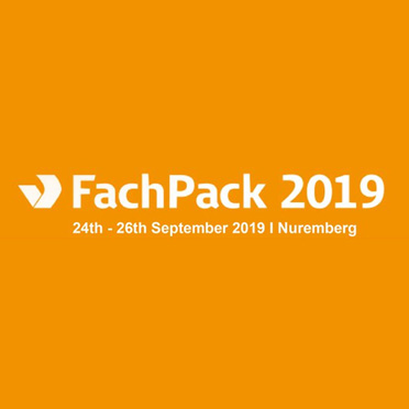 News FachPack 2019 Salon
