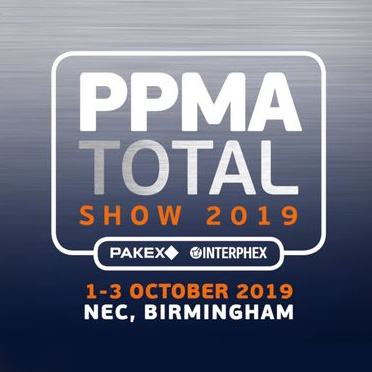 News PPMA TOTAL 2019 Salon